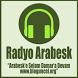Radyo Arabesk - Damar FM by Hedanin Teknology