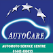Automoto Tyres & Exhausts Ltd by BWAR!