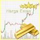 Harga Emas Hari Ini by cplsoft.developer