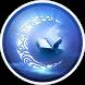 Murottal│Quran audio offline by Astyestamahima206.App