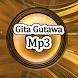 Lagu Gita Gutawa Mp3 by ROME apps
