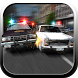 Bank Robber: Getaway Driver by Action & Simulation Entertainment