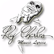 Ray Charles Music Lyrics 1.0 by androcoreapps