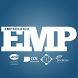 Revista Empresário EMP by Mundi Editora Ltda