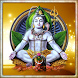 Shiv Tandav Stotram by Shivaay Technologies