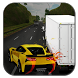 Highway City Traffic Racer - Car Rush Rider by ARS Studio
