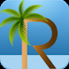 Beach Realtor by Home Stack