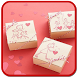 DIY Valentine Gift Ideas by camvreto