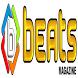 Beats Magazine by Bowens Publishing
