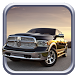 Real 4X4 Offroad Jeep Racing by Fauztech