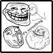 Meme Face Smash by Gamazing