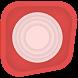 3 Level SideBar Controller by GoNext App Developers