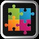 Slide 'N' Tile by HeadZeal Technologies