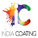 Indiacoating.com by INDIA COATING
