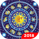 Daily Horoscope Plus 2018 - Daily Horoscope
