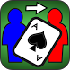 Pass the Ace by Lucard, LLC