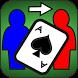 Pass the Ace by Lucard, LLC