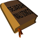 Kisah Dan Sejarah Wali Songo by Modal Nekat