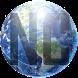 NC Browser Free by RSYA Studios