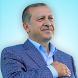 Recep Tayyip Erdoğan Sözleri by Es Medya Reklam Ltd.Şti.