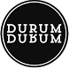 Durum-Durum by ru-beacon