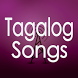 Tagalog Song 2016 - New Update by MP3 Music Online Stations