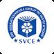 Sri Venkateshwara College of Engg., Bangalore by uLektz Learning Solutions Pvt. Ltd