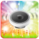 Volume Booster Max Pro by BaloumaDev