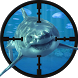 Underwater Whale Shark Sniper Hunter 3D by White Sand - 3D Games Studio