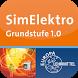 SimElektro Grundstufe 1.0 by EUROPA-LEHRMITTEL