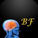 Bradford Factor Calculator by Rajin