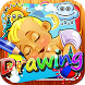 Kids Drawing by Apppetete