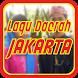 Lagu Daerah DKI Jakarta - Betawi by ADPstudio