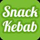 SnackKebab by SiteDish.nl