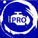 Car Diagnostic Pro (Enhanced) by OBD Scantech