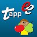 TAPP LSKN312 AFR3 by Ideas4Apps
