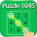 Puzzle1045 - addition game by DAE KYU KIM