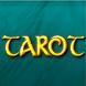 Tarot by Playerum