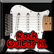Rock Guitar XL FREE by Good Good