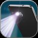 LED Flashlight App by Smart Tools Studio