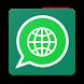whatswebapp for whatsapp by whatscan studio