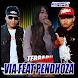 Via Vallen Feat Pendhoza