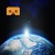 ZigZag VR (Cardboard NYTimes) by Vyr Studios