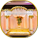 Wedding Decoration Ideas by dezapps
