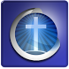 In His Presence Ministry by iSmart Mobile Marketing, LLC