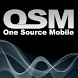 One Source Mobile by One Source MobI