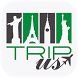 Tripus Turismo by CNTEC