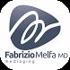 Fabrizio Melfa MD by LimoneWeb.it