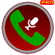 auto call recorder new version by app.game.free