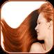 وصفات لترطيب الشعر by Beauty Labs